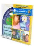Easy Daysies Everyday Starter Kit Lower Classes Prim Ed