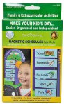 Easy Daysies Family and Extra Curricular Add On Kit Lower Classes Prim Ed
