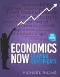 Economics Now Leaving Cert Economics Ed Co