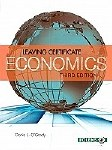 Leaving Cert Economics 3rd Edition Text and Workbook Folens