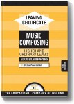 2019 Exam Papers Leaving Cert Music Higher and Ordinary Level Ed Co Includes 2019 Papers