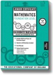 2019 Exam Papers Junior Cert Maths Foundation Level Ed Co Includes 2019 Papers