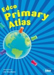 Primary Atlas Ed Co