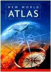 New World Atlas Ed Co