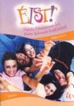 Eist Junior Cert Irish Aural Book Folens