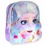 Preschool Bag Disney Frozen 2 Elsa 31cm