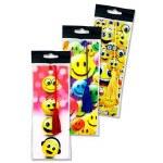 Emotionery 3D Emoji Bookmark