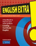 English Extra Leaving Cert Higher Level CJ Fallon
