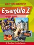 Ensemble 2 Junior Cert French Mentor Books