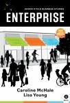 Enterprise Junior Cycle Business Studies Gill Education