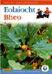 Eolaiocht Bheo 2nd Class Pupils Book Carroll Education