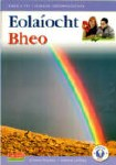 Eolaiocht Bheo 3rd Class Pupils Book Carroll Education