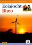 Eolaiocht Bheo 4th Class Pupils Book Carroll Education