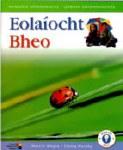 Eolaiocht Bheo Senior Infants Pupils Book Carroll Education
