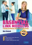 Essential Link Modules Revised Edition LCVP CJ Fallon