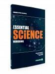 Essential Science Workbook Junior Cert Folens
