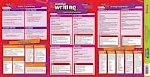 Essentials Writing Card 3rd to 6th Class Prim Ed