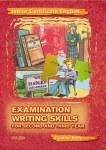 Examination Writing Skills 2nd and 3rd Year Junior Cert English Folens