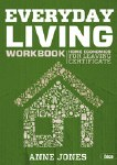 Everyday Living Workbook Home Economics for Leaving Cert Ed Co