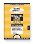 2020 Exam Papers Leaving Cert Agricultural Science Higher and Ordinary Level Ed Co