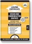 2022 Exam Papers Leaving Cert Design & Communications Ed Co