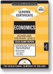 2022 Exam Papers Leaving Cert Economics Higher and Ordinary Level Ed Co