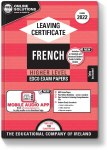 2022 Exam Papers Leaving Cert French Higher Level Ed Co