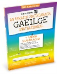 Exam Papers Junior Cycle Irish Ordinary Level Educate
