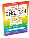 2019 Exam Papers Leaving Cert English Higher Level Educate