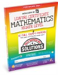 2020 Exam Papers Leaving Cert Maths Higher Level Educate
