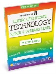 2020 Exam Papers Leaving Cert Technology Higher and Ordinary Level Educate