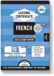 2022 Exam Papers Leaving Cert French Ordinary Level Ed Co