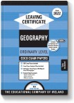 2022 Exam Papers Leaving Cert Geography Ordinary Level Ed Co