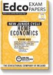 2022 Exam Papers Junior Cycle Home Economics Common Ed Co