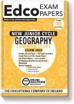 2022 Exam Papers Junior Cycle Geography Common Level Ed Co