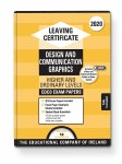 2020 Exam Papers Design and Communications Leaving Cert Ed Co