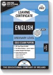 2022 Exam Papers Leaving Cert English Ordinary Level Ed Co