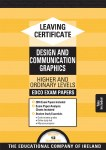 2018 Exam Papers Design and Communications Leaving Cert Ed Co Includes 2018 Papers