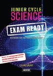 Exam Ready Science Mentor Books