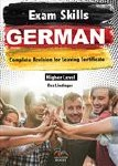 Exam Skills German Leaving Cert Mentor Books