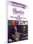 Excellence In Texts Leaving Cert Higher Level English 2020 - Hamlet Educate