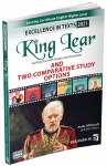 Excellence In Texts Leaving Cert Higher Level English 2021 - King Lear Educate