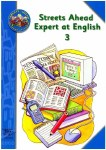 Expert at English 3 Language Skills Book Fifth Class Ed Co