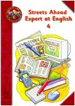 Expert at English 4  Language Skills Book for Sixth Class Ed Co