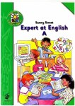 Expert at English A First Class Language Skills Book Ed Co