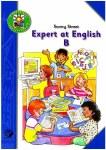Expert at English B Second Class Language Skills Book Ed Co
