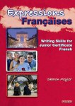 Expressions Francaises Junior Cert French Folens