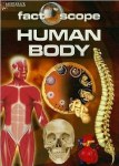 Factoscope Human Body Reader 3rd to 6th Class Prim Ed