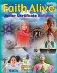 Faith Alive Junior Cert Religion Text Mentor Books