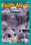Faith Alive Workbook Junior Cert Religion Mentor Books